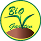 Bio Garten Sterkl Logo